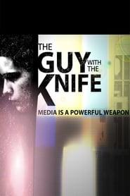 The Guy with the Knife (2015) Online Cały Film CDA Zalukaj