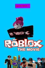 Roblox: The Movie (2014)