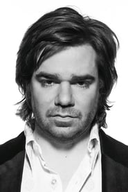 Image Matt Berry