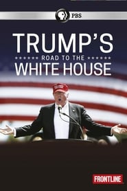 Imagen Trump's Road to the White House Latino Torrent