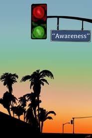 Awareness (2021)