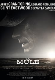 Image La Mule