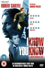 I Know You Know (2009)