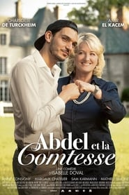 Abdel et la Comtesse en streaming