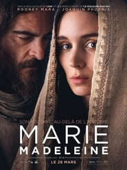 film Marie Madeleine streaming