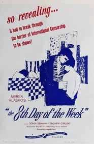 The Eighth Day of the Week (1958)