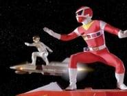 Power Rangers 6x30