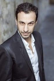 Dino Santoro isChiodo