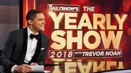 The Daily Show with Trevor Noah Season 24 Episode 38 : Charlamagne Tha God