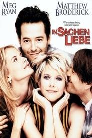 In Sachen Liebe (1997)