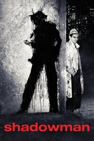 Shadowman (2017) Watch Online Free