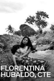Watch Florentina Hubaldo, CTE (2012)