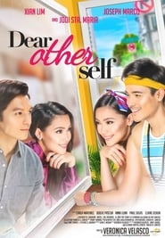 Dear Other Self (2017) Full Movie Download HD