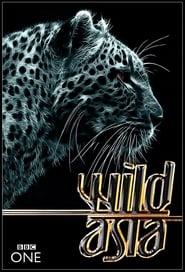 Wild Asia 2009