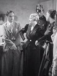 Pension Elise Nottebohm 1937