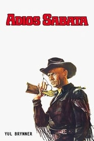 Adios, Sabata ganzer film stream 1970 online subtitrat