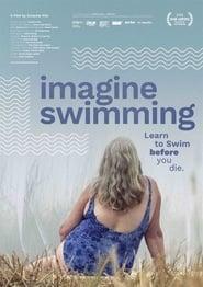 Trockenschwimmen