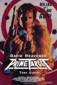Prime Target (1991)