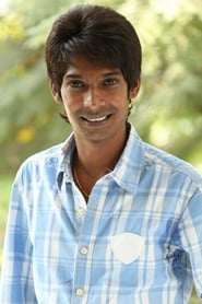 Dhanraj is