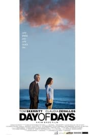 Poster of Day of Days