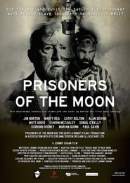 Prisoners of the Moon (2019)