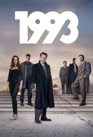 1992: Season 2