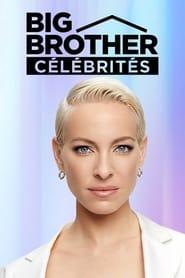 Big Brother Célébrités 2021