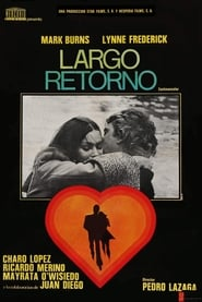 Largo retorno 1975