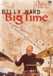Billy Ward - Big Time