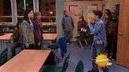 iCarly 1x19