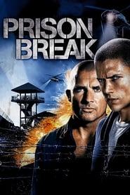 Prison Break 2005