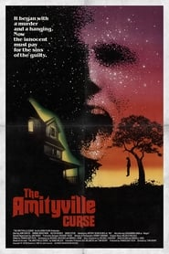 The Amityville Curse (1990)