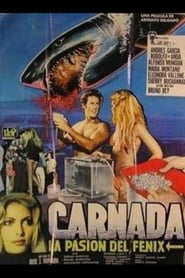 Carnada 1980