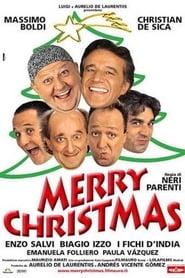 Merry Christmas (2001)