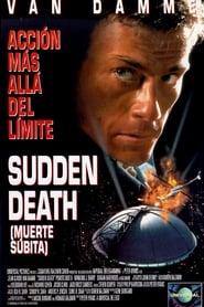 Muerte súbita (1995)