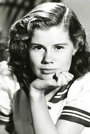 Betty Brewer