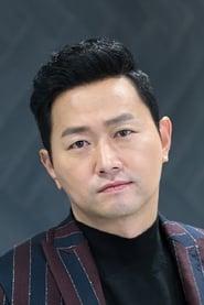 Kim Yu-seok