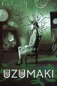 Poster Spiral 2000