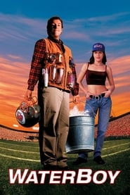 Waterboy movie