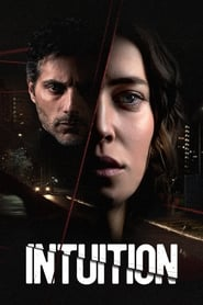 Intuition Movie Poster