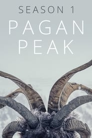 Pagan Peak Season 1