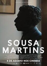 Sousa Martins 2018