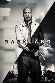 Darkland 2017 720p AMZN WEB-DL