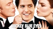 Mickey Blue Eyes Images
