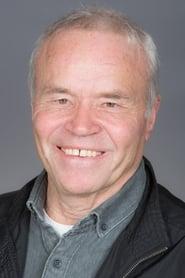 George Sweeney
