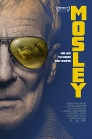 Mosley (2020)
