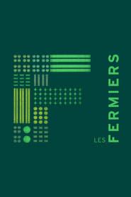 مسلسل Les fermiers مترجم