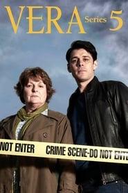Vera: Season 5