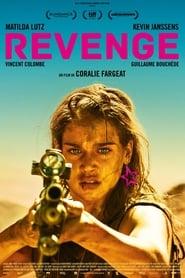 Regarder Revenge