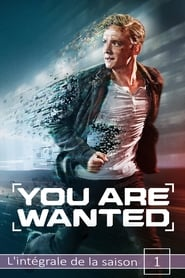 You Are Wanted: Saison 1
